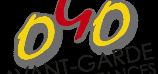 Logo_AGOC