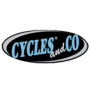 cycleandco