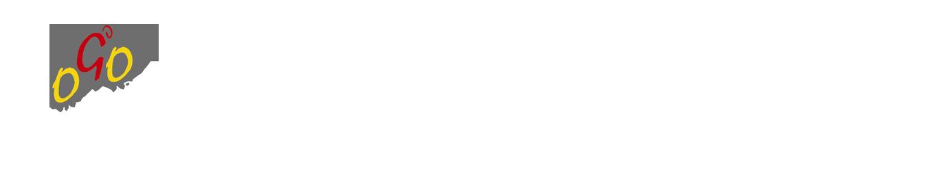 Avant Garde Orval Coutances