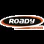 roady