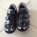chaussure_shimano