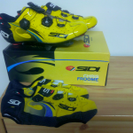 chaussure_sidi_froome