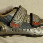 chaussures_VTT