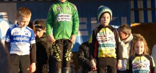 podium-courseulles
